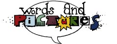 Words & Pictures - logo.png